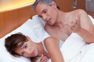 Erectile-Dysfunction (2)